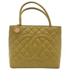 cheap hermes bags replica - very rare hermes vintage green lizard shoulder bag with bronze ...