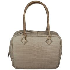 cheap hermes bags china - Vintage Herm��s Handbags and Purses - 1,432 For Sale at 1stdibs ...