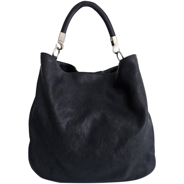 ysl medium chyc shoulder bag - Yves Saint Laurent Black Roady Tote Bag at 1stdibs