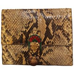 9367b6a0d96f Vintage and Designer Bags - 12