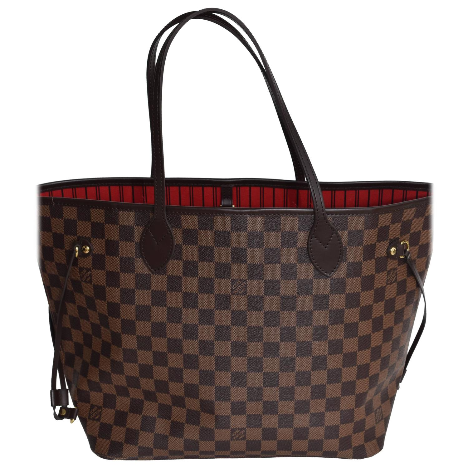 number louis vuitton date code early 1980s