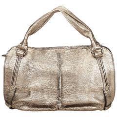 fake celine bags online - Vintage C��line Handbags and Purses - 94 For Sale at 1stdibs