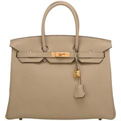 kelly birkin bag - Vintage Herm��s Handbags and Purses - 1,380 For Sale at 1stdibs ...