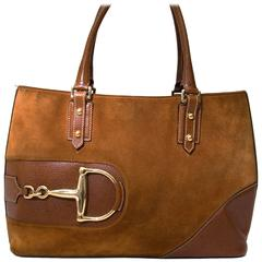 cheap hermes handbags - Vintage handbags and purses For Sale in Europe - 1stdibs - Page 3