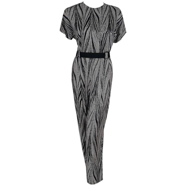 Zebra Costume | eBay