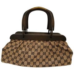 Gucci Doctor's bag by Tom Ford