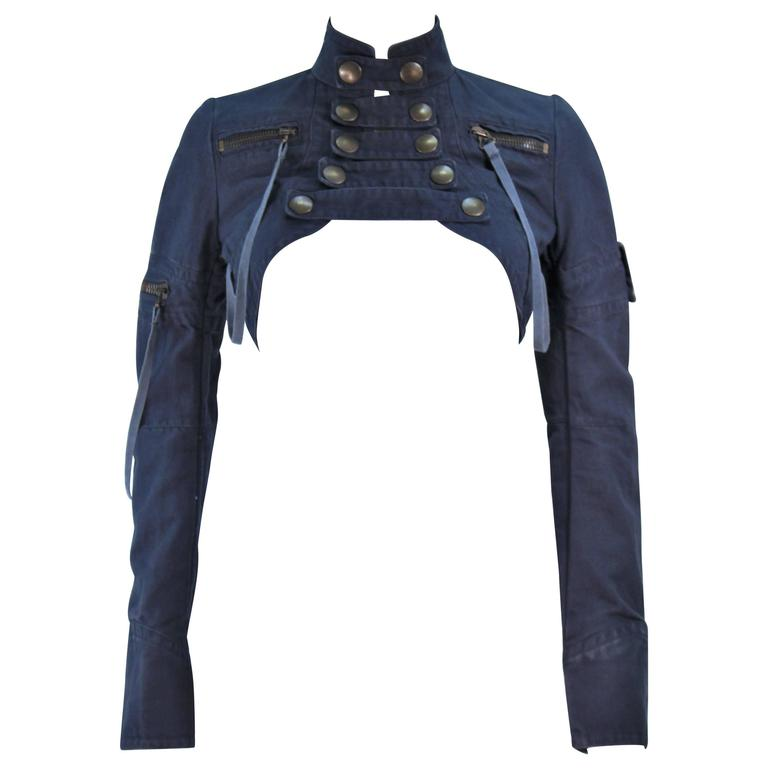 Jacket You are looking at a Balmain jacket. This jacket is from the Classyak Women Balmain Military Style Wedding Jacket Suit. by Classyak. $ - $ $ $ 90 Prime. FREE Shipping on eligible orders. Some sizes are Prime eligible. Balmain Authentic $ Cotton Biker Jacket Size L Condition.