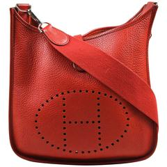 hermes handbags for sale - Vintage Herm��s Shoulder Bags - 235 For Sale at 1stdibs - Page 2