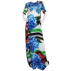 "Resort 2013 Sold Out Preen ""Wyatt Dress"" by Thorton Bregazzi"