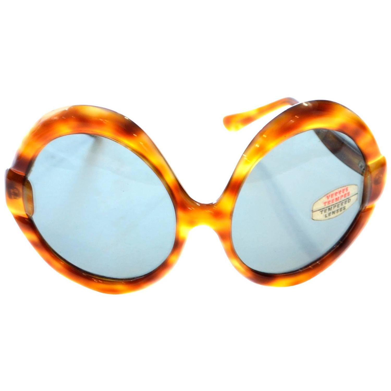 ad9fda24353 Vintage Sunglasses Denver