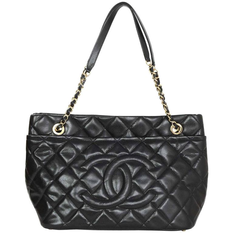 7cd6aa4f0864 Chanel Dust Bag For Sale Large | Stanford Center for Opportunity ...