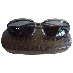2003 Celine SC1005 Sunglasses