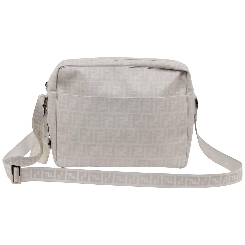 094367ee4d Crossbody Bag Fendi For Sale In Amazon
