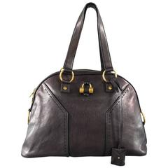 ysl cabas chyc mini - Vintage Yves Saint Laurent Handbags and Purses - 99 For Sale at ...
