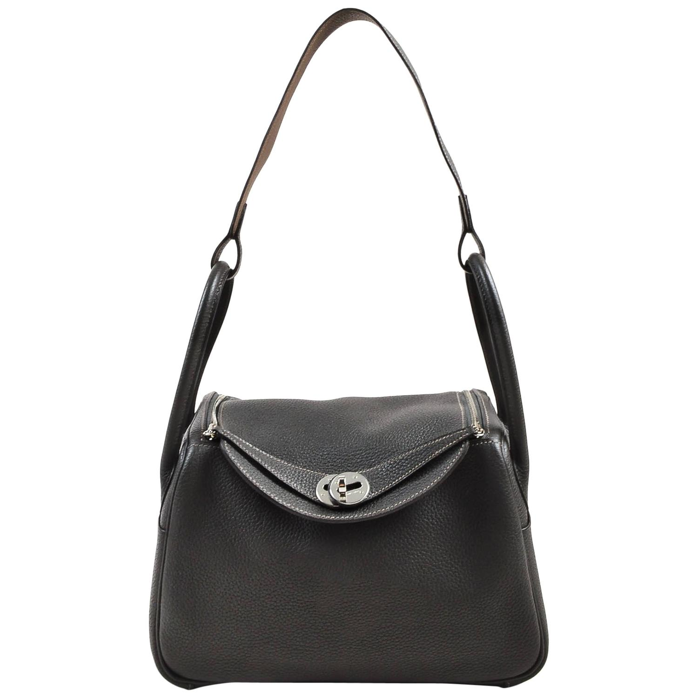 herms bags - Vintage Herm��s Shoulder Bags - 235 For Sale at 1stdibs