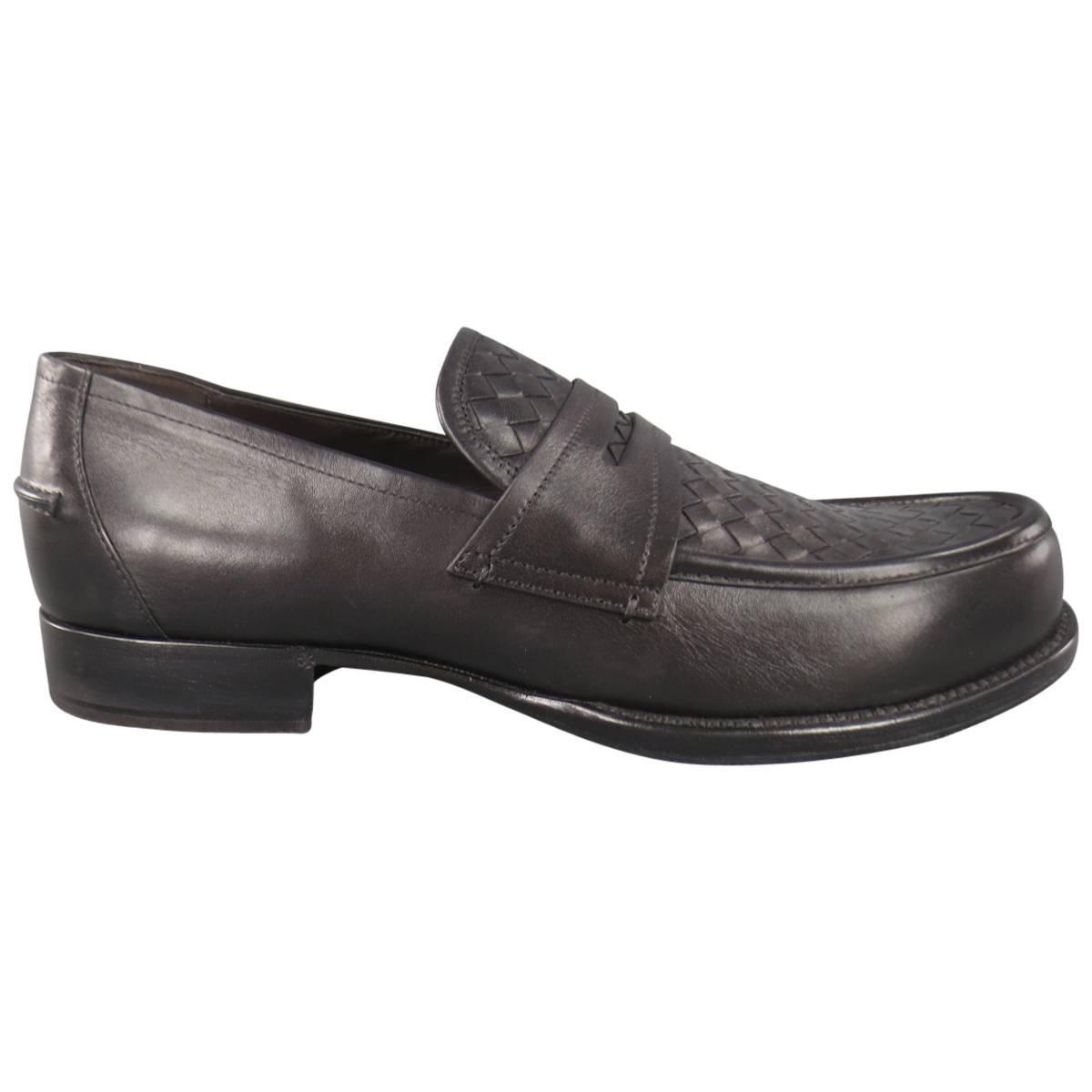 Bottega Mens Shoes Sale