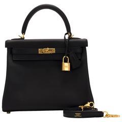 kelly green leather handbag - Vintage and Designer Bags - 8,389 For Sale at 1stdibs