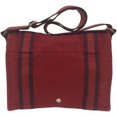 birkin bag knockoff - Vintage Hermes Fashion: Bags, Clothing \u0026amp; More - 2,701 For Sale at ...