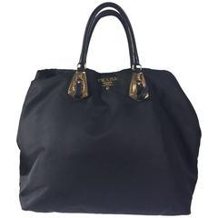 prada red and black handbag - Vintage Prada Handbags and Purses - 120 For Sale at 1stdibs