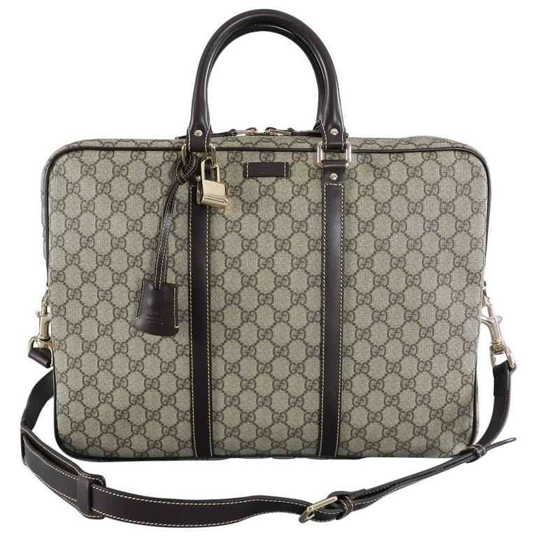 f70d2bf1bf9c Www.gucci Messenger Bag - Ontario Active School Travel