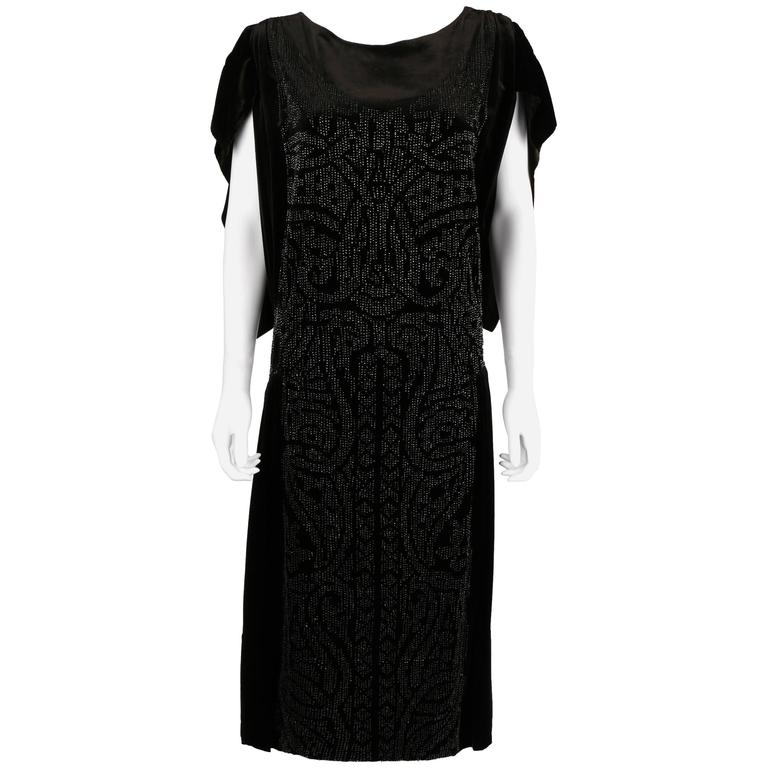 Buy the latest xl sexy women dresses cheap shop fashion style with free shipping, and check out our daily updated new arrival xl sexy women dresses at erlinelomantkgs831.ga