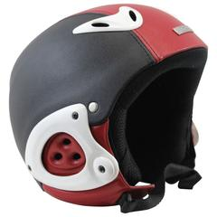 Dior Sky Helmet. really Good condition