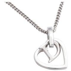 Gray Necklaces