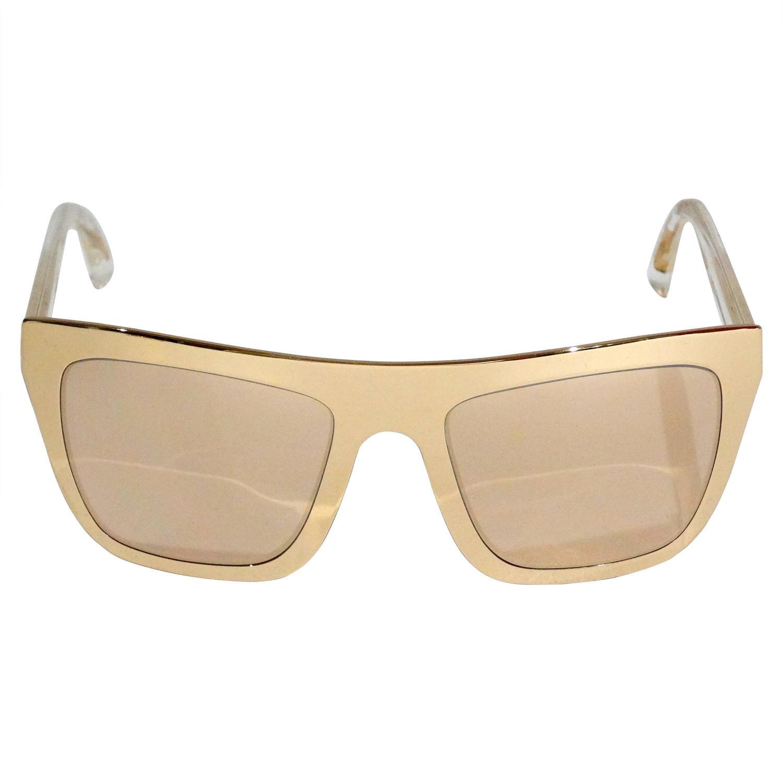 e5bda220de30e3 D g Sunglasses Aviator Style   United Nations System Chief ...