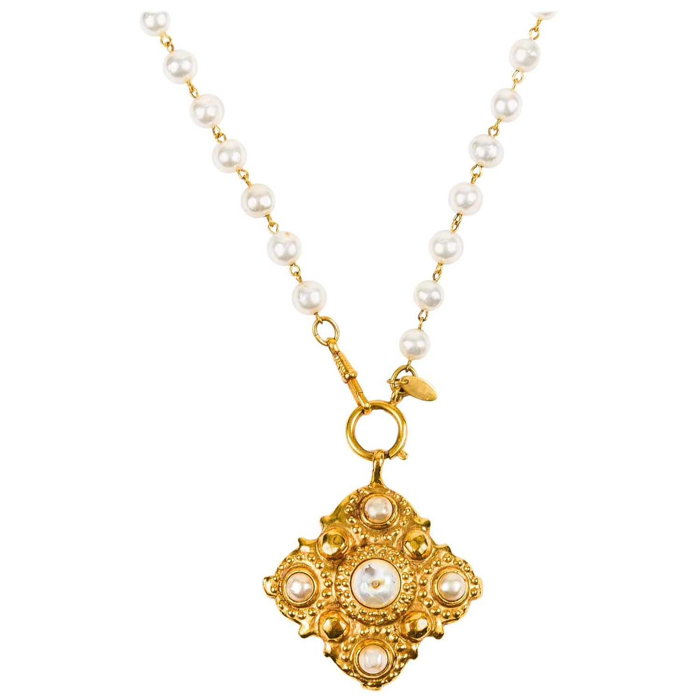Lovely Joy Alukkas Diamond Necklace Designs | Jewellry\'s Website