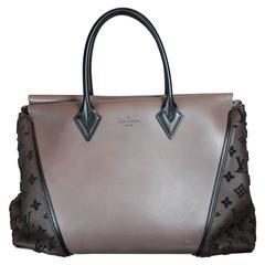 2013 Louis Vuitton W Bag GM Tote