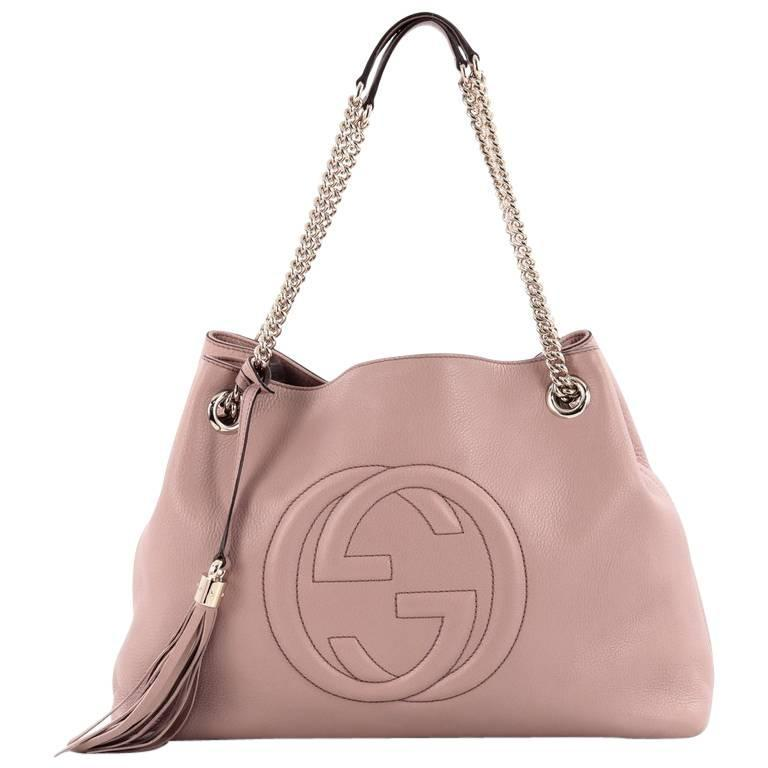 178501cf396c Gucci Bag Strap | Stanford Center for Opportunity Policy in Education