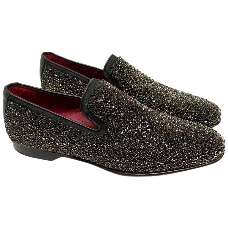 Varying types of Donald J Pliner Shoes on sale today! Buy Donald J Pliner Shoes now.