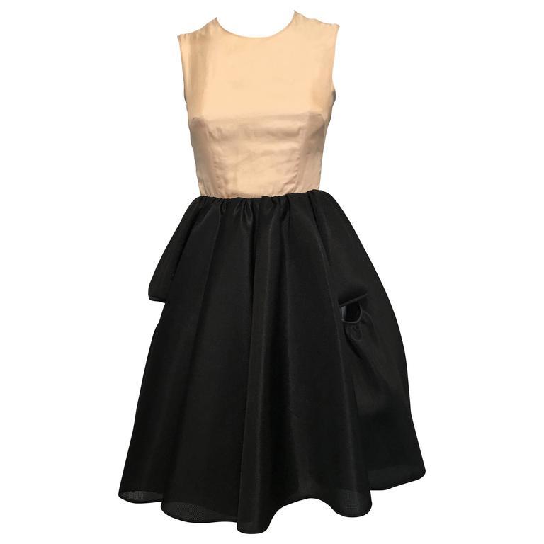 Simone Rocha Dress size 8(4)