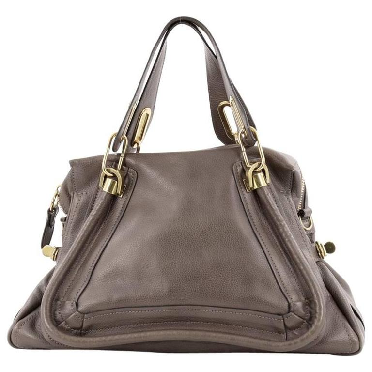 Edith, The New Chloe Handbag