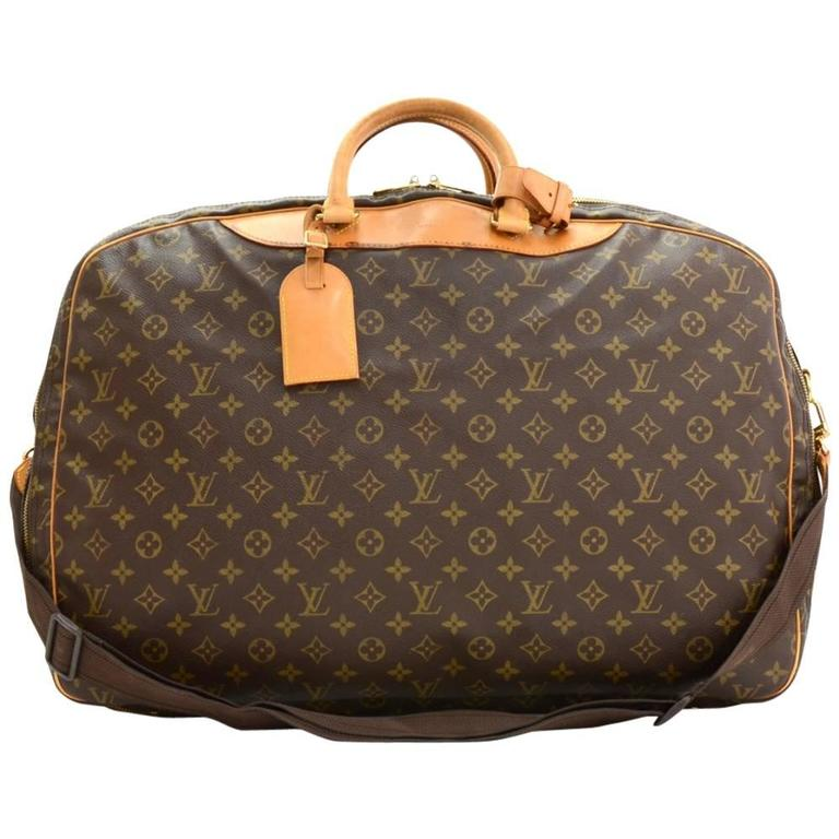 buy vintage louis vuitton bags