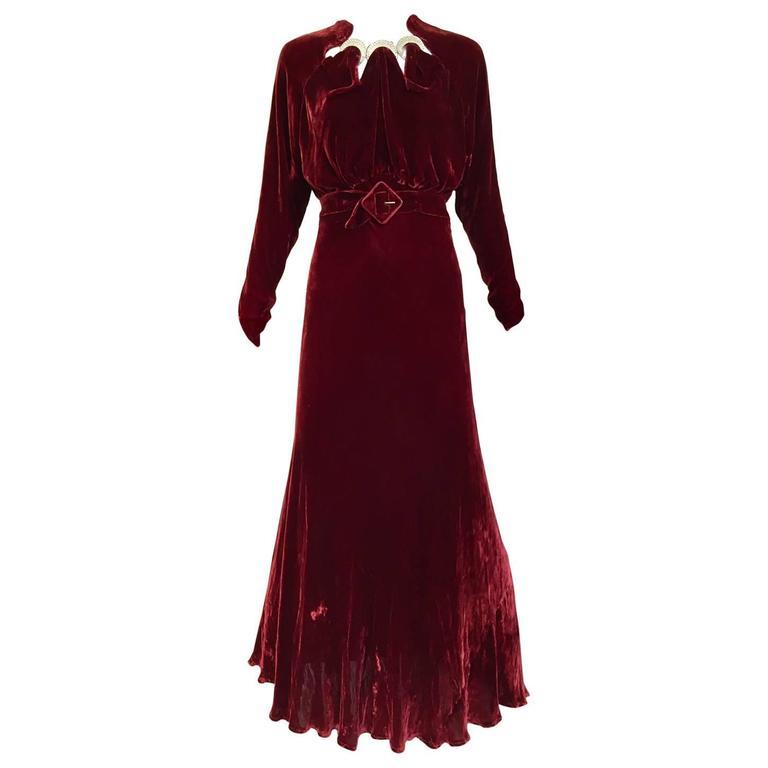 Black New Years Eve Dresses