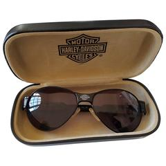 Harley Davidson Motor Cycle sunglasses