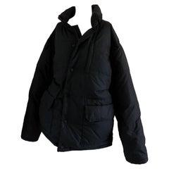 Aspesi dark green Jacket