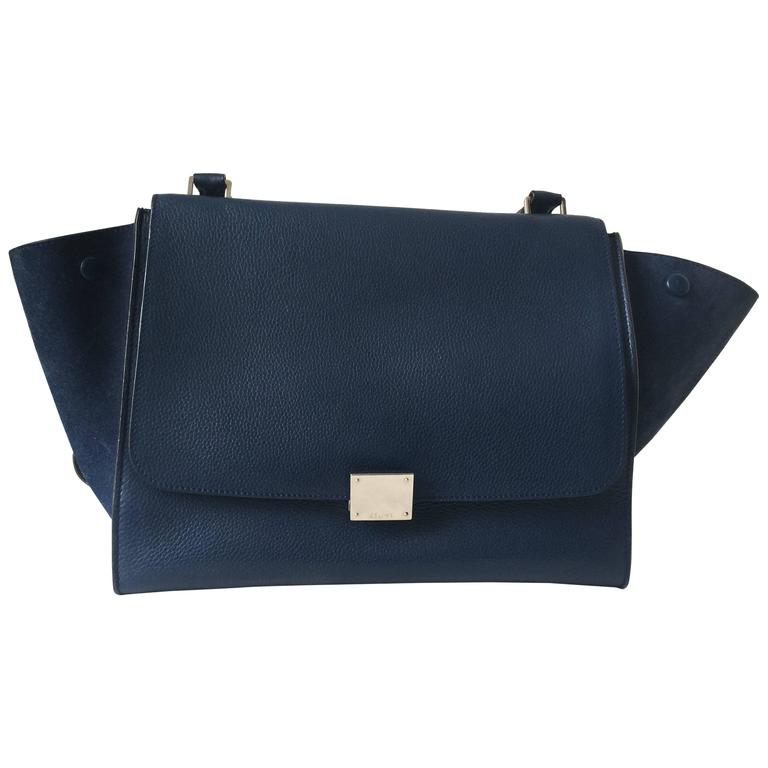 Celine medium Edge Bag  1