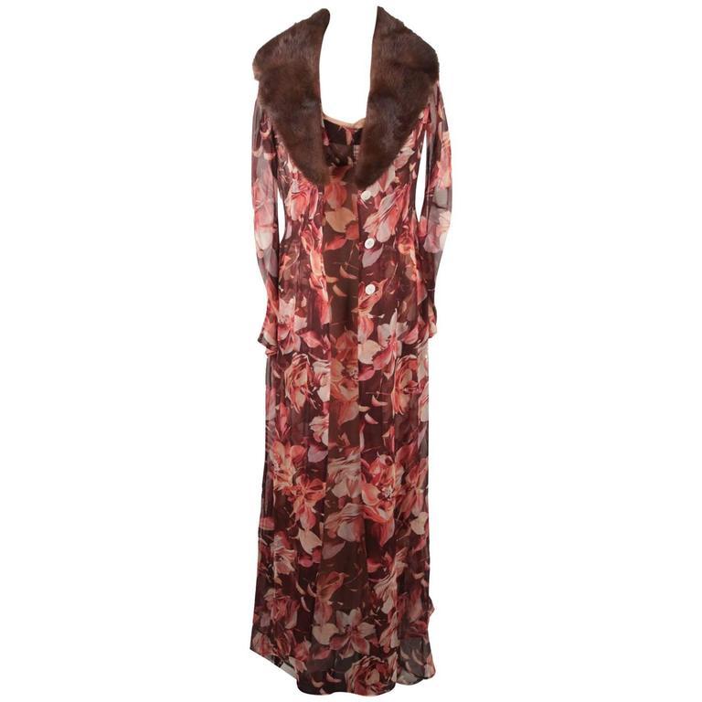 e82546e7c6 Dolce And Gabbana Dress Size 42