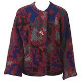 Missoni Seater Jacket