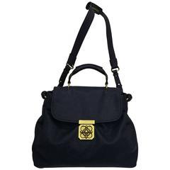 Chloe Elsie Blu Bag