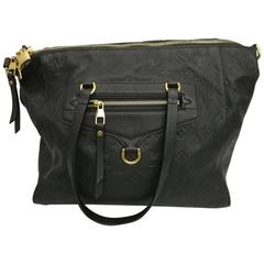 Louis Vuitton Empreinte Leather Bag