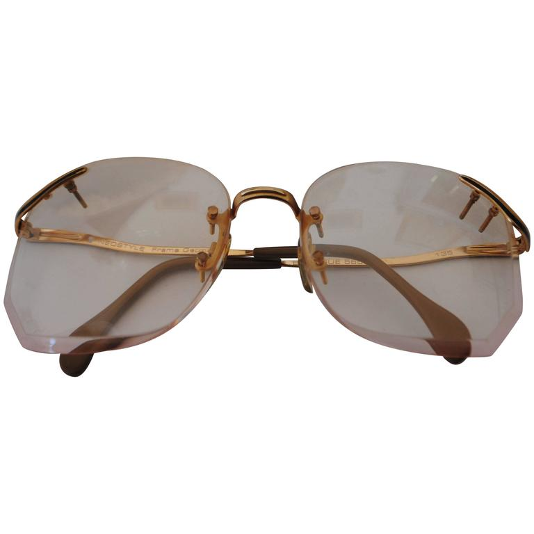 Neostyle Sunglasses
