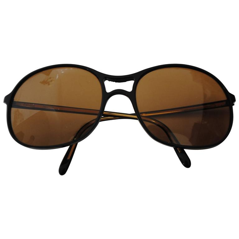 ed3517df4ecef Persol for Ratti Sunglasses For Sale at 1stdibs