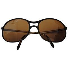 Persol for Ratti Sunglasses