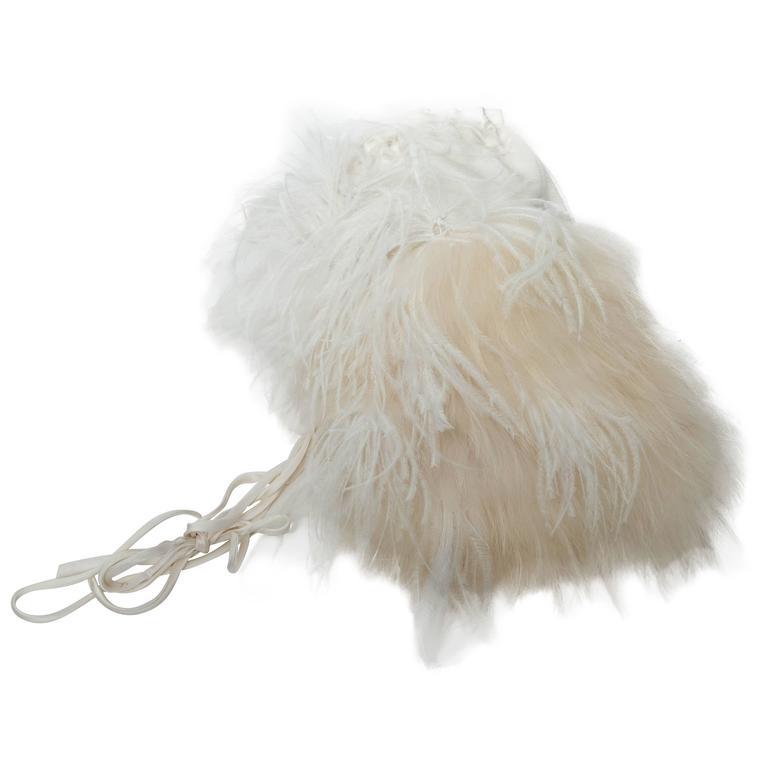 Handbags Chanel Chain Strap Shoulder Bag Ostrich Feather 79903 likewise Handbags Lana Marks Crossbody Satchel Ostrich 594153 also Id V 1409063 as well Handbags Gucci 1973 Shoulder Bag Ostrich Medium1560568 likewise Handbags Gucci Piston Lock Jackie Bag Ostrich154045914. on oscar de la renta ostrich handbags