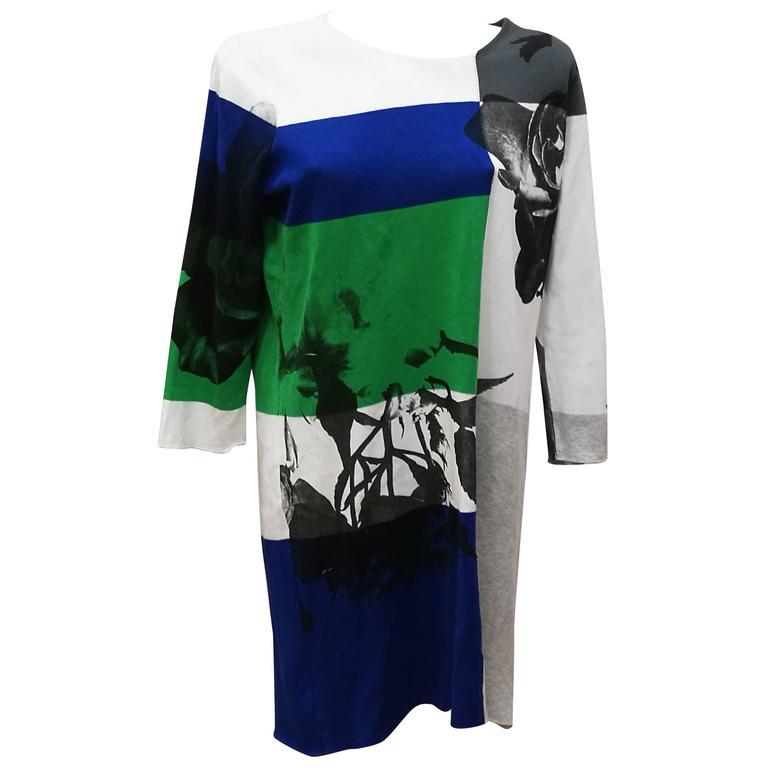 Ice by Iceberg multicolour Pull / Dress