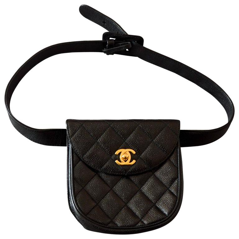 9d064efc665e Chanel Bag Nice France | Stanford Center for Opportunity Policy in ...