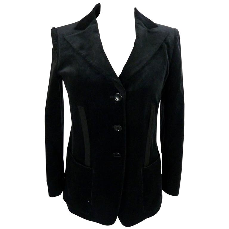 Shop eBay for great deals on Black Velvet Coats & Jackets for Women. You'll find new or used products in Black Velvet Coats & Jackets for Women on eBay. Free shipping on selected items.